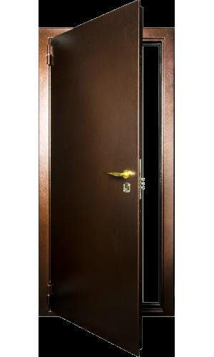 Дверь входная Гранит Дача
