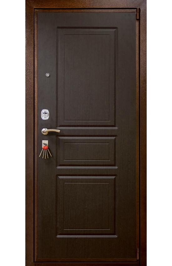Дверь входная Гранит Ultra M3