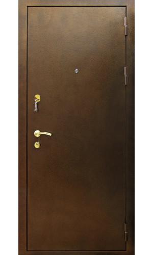 Дверь входная Гранит Ultra-7