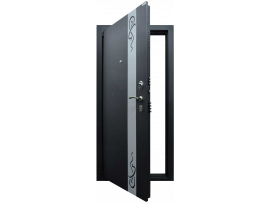 Дверь входная Гранит Т3