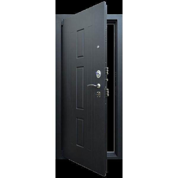 Дверь входная Гранит Т3М