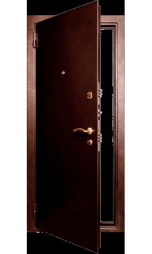 Дверь входная Гранит М1
