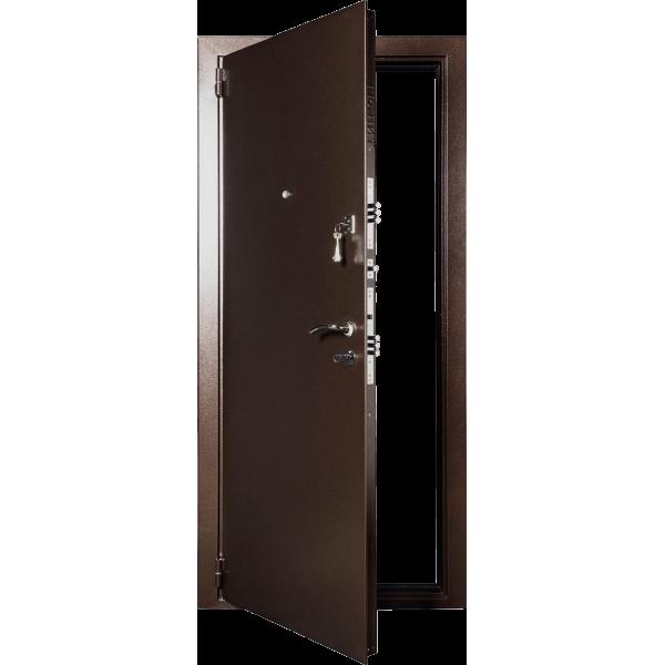 Дверь входная Гранит М2