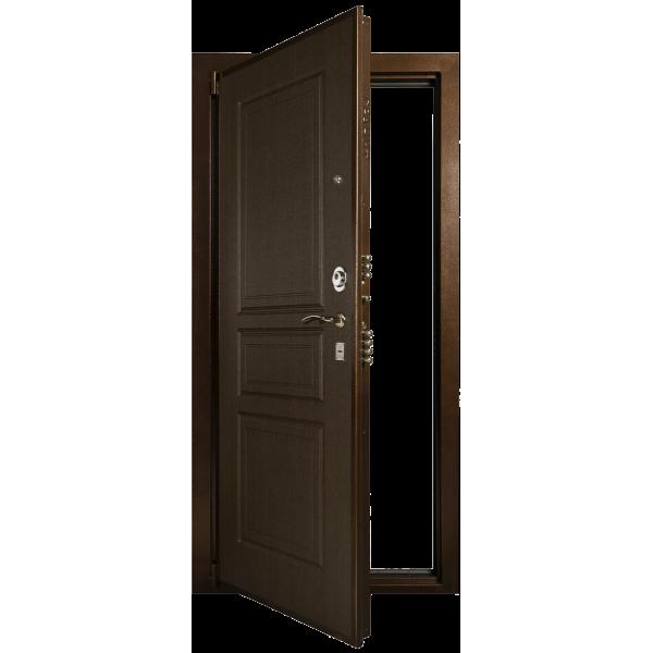 Дверь входная Гранит М3
